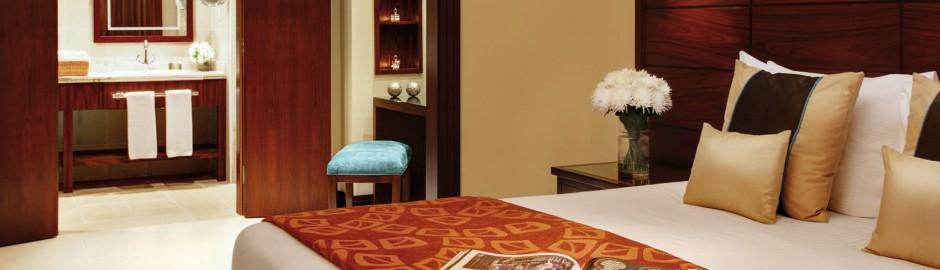 4star Hotel in Makkah