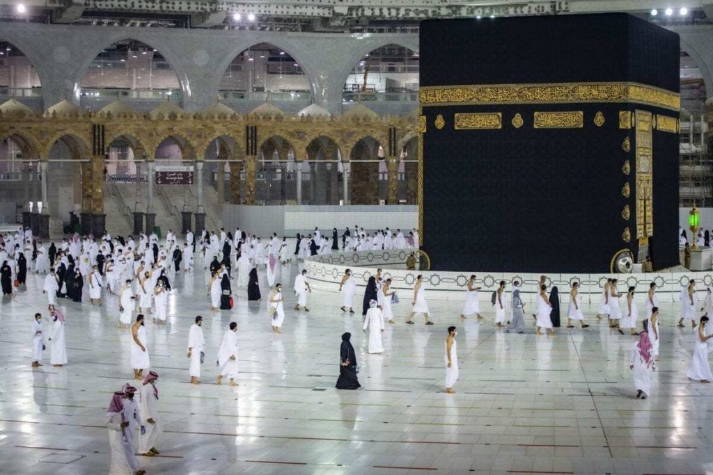 This image has an empty alt attribute; its file name is is-umrah-open-now-1024x683.jpg